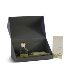 VIVERE x KISAH 108 - REED FRAGRANCE GREEN TEA 150ML CSG