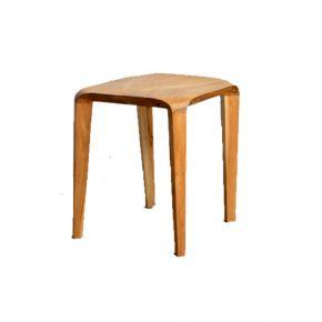 CASAKA - ARUS SIDE TABLE