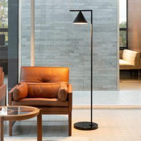 FLOOR LAMP ATELIER D30X155CM