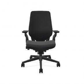 Steelcase - GESTURE Chair