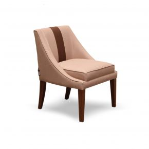 MAHA SIDE CHAIR