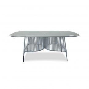 KALANI DINING TABLE 6S
