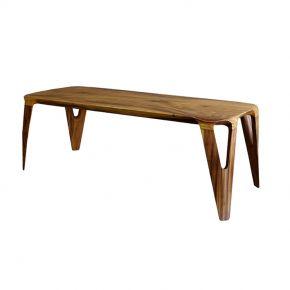 CASAKA - KAUNG DINING TABLE