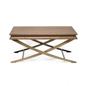 MAHA COFFEE TABLE