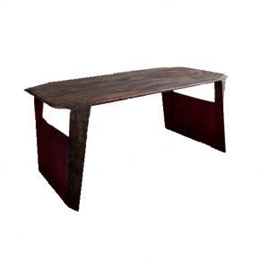 CASAKA - MANDAU I WORK TABLE