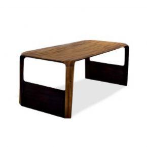 CASAKA - MANDAU II WORK TABLE