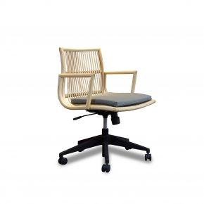MATALA SWIVEL CHAIR