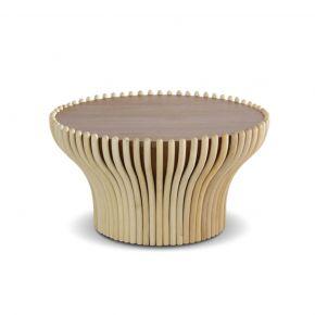 MEKAR COFFEE TABLE