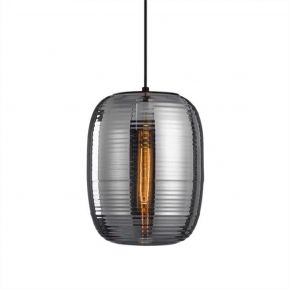 PENDANT LAMP RIPPLE 1 D20CM