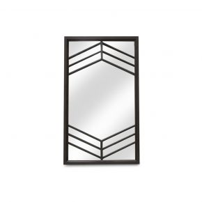 RAYA DECORATIVE MIRROR