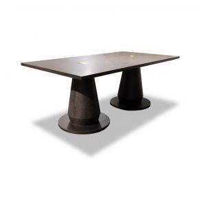 RAYA DINING TABLE 6S