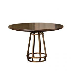 RAYA ROUND TABLE