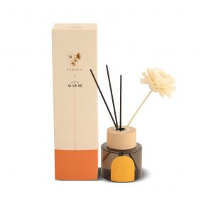 REED FRAGRANCE LILY KEMAYU 120ML CSG