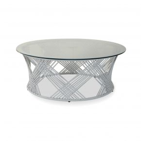 TAVOLA COFFEE TABLE LARGE
