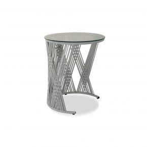 TAVOLA SIDE TABLE MEDIUM