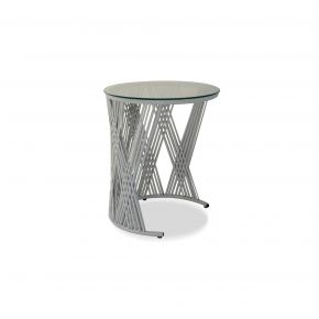TAVOLA SIDE TABLE LOW