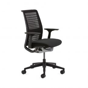 Steelcase - THINK Chair