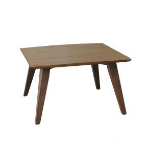 VASSA SIDE TABLE